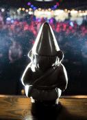 RuneFest Reveals Franchise Highlights for 2016 news thumb