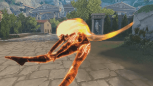 SMITE Xbox One Patch Overview - Solar Flare (October 23, 2015) video thumbnail