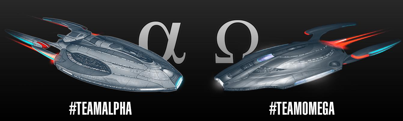 Star Trek Online's Design Your Ship Ends Thursday news thumb