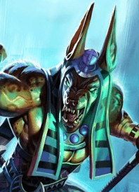 Smite Shadows of Olympus Patch Notes Revealed news thumb