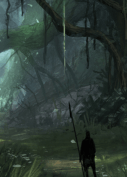 Top 10 Best Fantasy MMORPGs / MMOs thumbnail