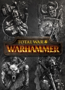 Total War: Warhammer Release Date, Pre-Order and High King Edition Revealed news thumb