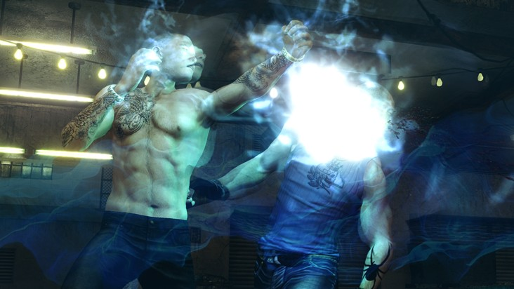 Triad Wars Interview: The Origin, Enforcers, and the Future