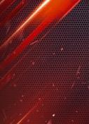 Plays.tv forms strategic partnership with Wargaming news thumb