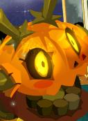 Wakfu Raiders Gets Spooky This Halloween Week news thumb