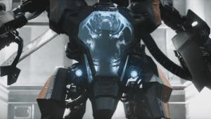 Warface Cyber Horde Co-op Trailer thumbnail