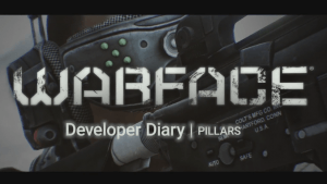 Warface Developer Diary: Game Pillars thumbnail
