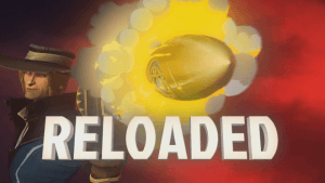 WildStar: Reloaded Features Trailer thumbnail
