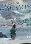 Wizard101 Welcome To Polaris