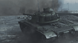 World of Tanks Update 10.0 - Rubicon Reveal thumbnail