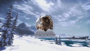 theHunter - Whiterime Ridge Reserve thumbnail