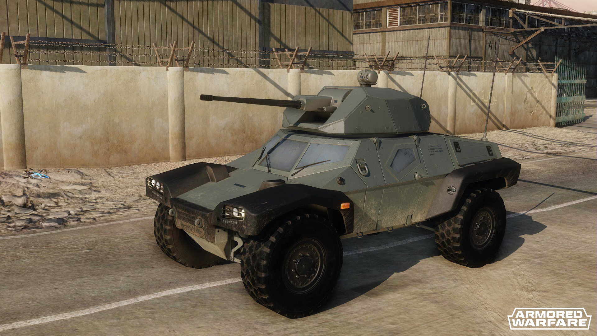 AW_Tier9_CRAB_003
