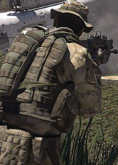 Arma 3 2015-2016 Roadmap Revealed news thumb