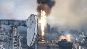 Armored Warfare - Reactor Map Trailer thumbnail