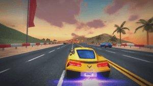 Asphalt Nitro Game Trailer thumbnail