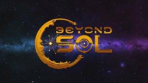 Beyond Sol Launch Trailer thumbnail