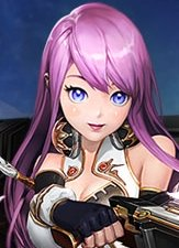Netmarble Prepares for its new Mobile Action RPG Blade Waltz news thumb