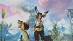 Blade & Soul: The Summoner Overview video thumbnail