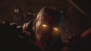 "Call of Duty: Black Ops III ""The Giant"" Zombies Bonus Map Gameplay Trailer thumbnail"