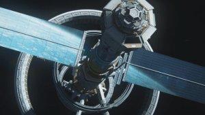 Civilization: Beyond Earth-Rising Tide Launch Trailer thumbnail