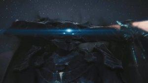 Destiny: The Taken King Legendary Edition video thumbnail
