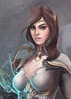 Devilian First Closed Beta Runs October 22-26 news thumb