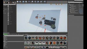 Dicetiny: New Enemy and Sound Effects Preview video thumbnail
