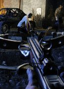 Dying Light: The Following Launch Window Confirmed news thumb