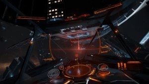 Elite Dangerous CQC Xbox Gameplay Trailer thumbnail
