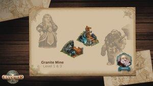 Elvenar Dwarves Introduction video thumbnail