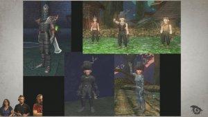 EverQuest II: Terrors of Thalumbra Expansion Announcement Stream video thumbnail