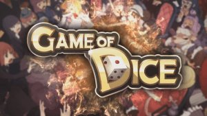 Game of Dice Gameplay and Intro Trailers thumbnail