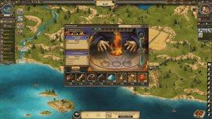 Grepolis Halloween Event 2015 video thumbnail