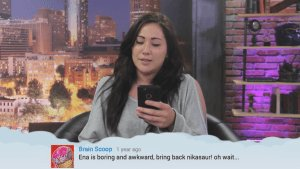Hi-Rez Reads Mean YouTube Comments video thumbnail