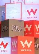 Webzen Celebrates 14th Anniversary of MU Online news thumb