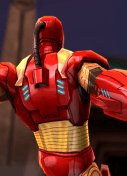 MARVEL Future Fight Recruits Agents of S.H.I.E.L.D. news thumb
