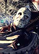 Otherland Halloween Events Kick Off news thumb