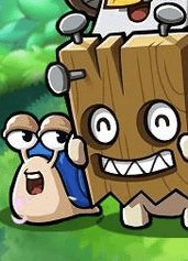Pocket MapleStory Available on Android in Select Countries news thumb