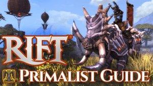 RIFT: Primalist Guide video thumbnail