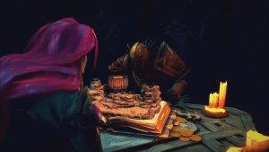RuneFest 2015 - Chronicle: RuneScape Legends video thumbnail