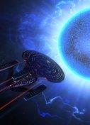 Star Trek Online: Season 11 - New Dawn Now Available news thumb