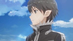 Sword Art Online: Lost Song NYCC 2015 Story Trailer thumbnail