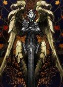 Super Evil Megacorp to Host NA/EU Vainglory Autumn Season Finals news thumb