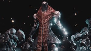 Warframe: The Jordas Precept Highlight Video thumbnail
