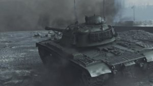 World of Tanks Update 10.0 - Rubicon Reveal thumbnail