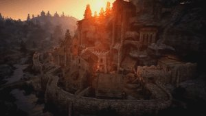 Black Desert Online Paris Games Week Trailer thumbnail