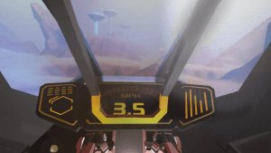 Robocraft Mech Legs Teaser thumbnail