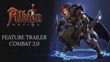 Albion Online Classless Combat 2.0 video thumbnail