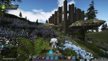 Astral Terra Steam Trailer thumbnail