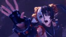 Blade & Soul Second Anniversary Trailer (CN) thumbnail